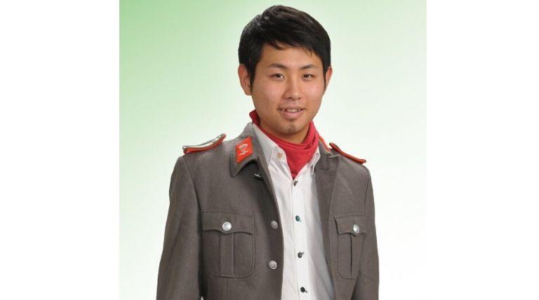 ミッション鈴木 プロフィール wiki! (1)