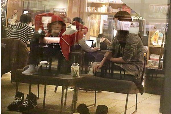 【時系列まとめ】岩田絵里奈は大沢たかおと付き合っていた!?破局したのはいつ?-2