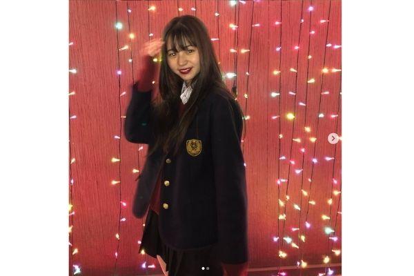 【画像有り】吉田伶香(りょうか)の高校はどこ?幼少期から秀才すぎてヤバい!?