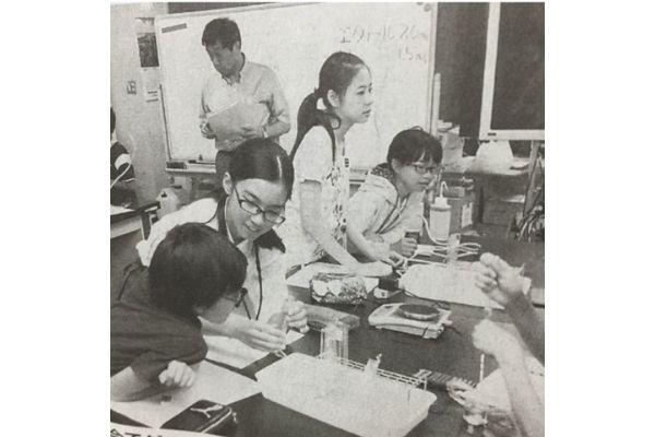 【画像有り】吉田伶香の高校はどこ?幼少期から秀才すぎてヤバい!?-8