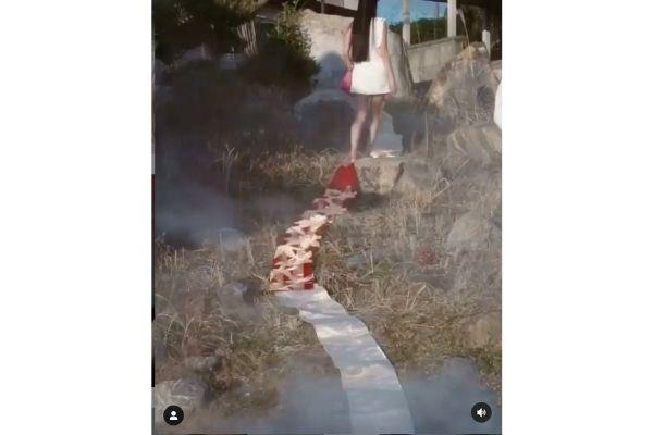 【動画有】ヴァレンティノのKokiの動画の制作者は誰?中国人が関わっていて真意がヤバイ! -11