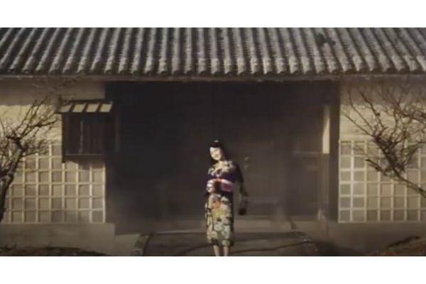 【動画有】ヴァレンティノのKokiの動画の制作者は誰?中国人が関わっていて真意がヤバイ! -13