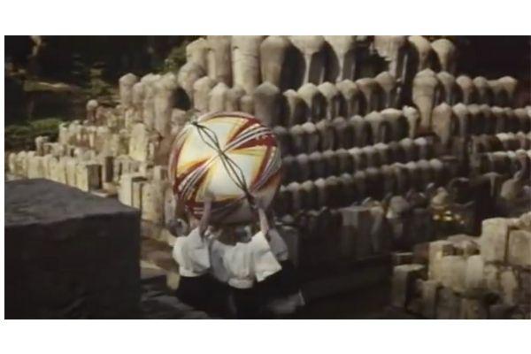 【動画有】ヴァレンティノのKokiの動画の制作者は誰?中国人が関わっていて真意がヤバイ! -14