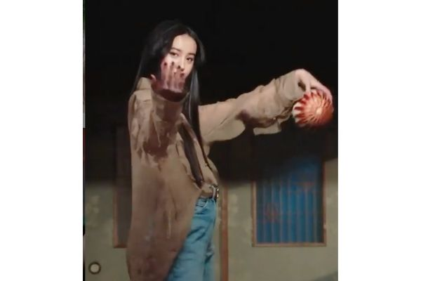 【動画有】ヴァレンティノのKokiの動画の制作者は誰?中国人が関わっていて真意がヤバイ! -15