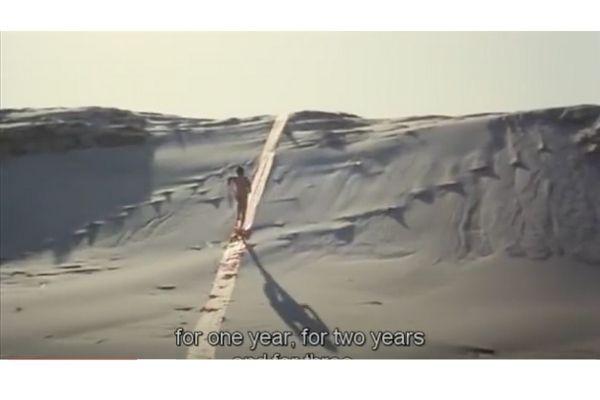 【動画有】ヴァレンティノのKokiの動画の制作者は誰?中国人が関わっていて真意がヤバイ! -9