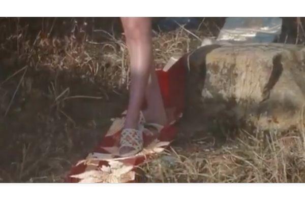 【動画有】Kokiのヴァレンティノ動画が炎上した5つの理由!マナーが悪すぎてネット騒然!?-7