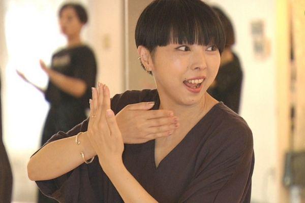 佐々木宏の豚LINEをリークしたのは誰?MIKIKOの演出を無断盗用や邪魔者扱いが酷すぎる!-4