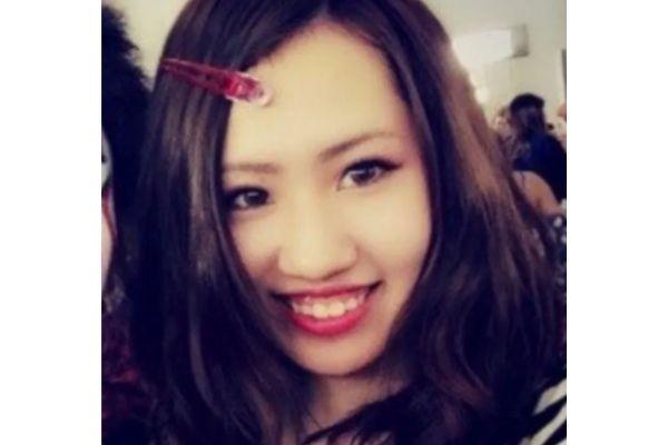 【インスタ画像12選!】須藤早貴のSNSのアカウントは?派手な投稿内容がヤバイ!-3