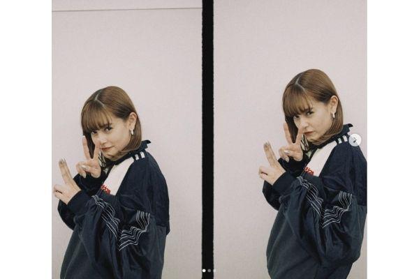 【画像有】常田大希の彼女エマ(emma)の匂わせ6選!お互いに交際アピールがすごい!-2