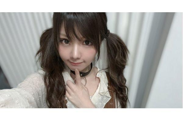 【画像有】田中れいなの目が整形っぽい!?目も鼻も変わっているとネットでは騒然w-2