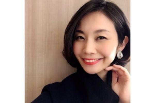 【2021最新】梅村みずほがかわいい!アナウンサー時代よりも垢抜けて美人と話題!-9