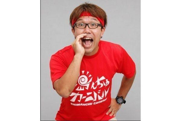 【YouTube書き起こし】伊是名夏子はわざと無人駅でクレームを言っていたことが判明ww-3