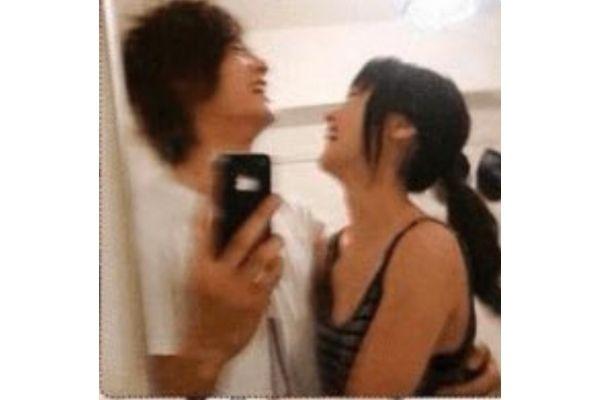 岡本圭人と有村架純のキス写真!2人の復縁の可能性が高い理由3つ!