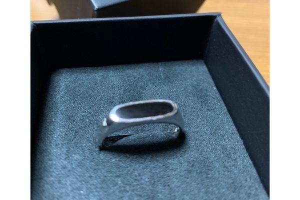 常田大希が結婚すると噂されている理由4つ!薬指につけられた指輪が意味深!-4