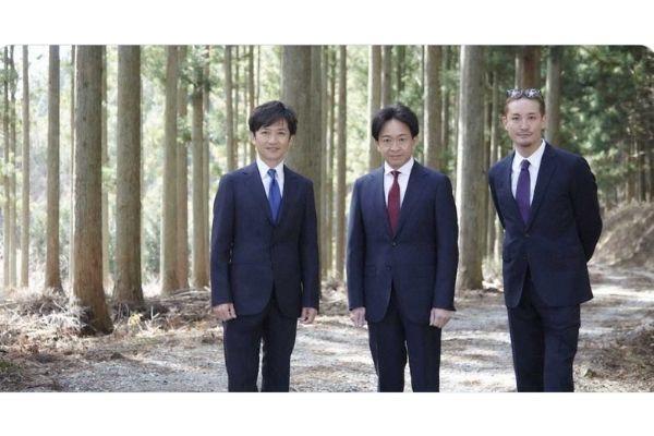 株式会社TOKIOの求人募集は?すでに一緒に働いている人も!?-10