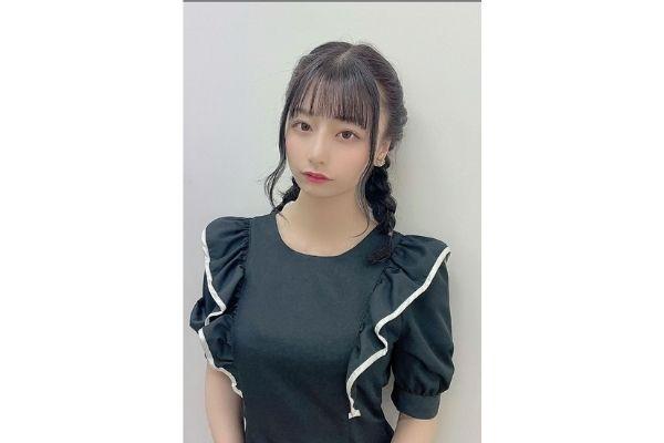 鈴木優香のアイドルプロデューサーS氏とは誰?秋元康の弟という噂も!?-7