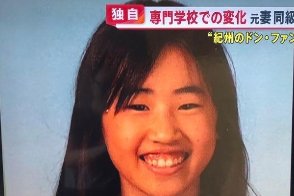 須藤早貴の顔の変化がやばい!整形したポイント5つ!高校生の頃から変わっている!?-2