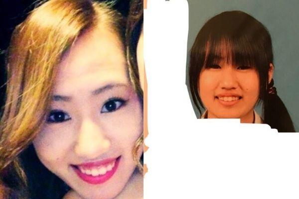 須藤早貴の顔の変化がやばい!整形したポイント5つ!高校生の頃から変わっている!?-9