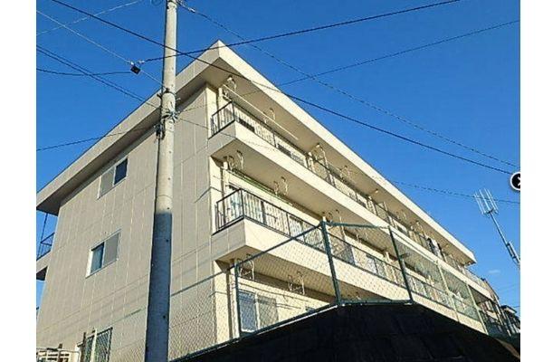【特定!?】横浜市戸塚区のニシキヘビが脱走したマンションはどこ?こども公園も近くにあってヤバイ!-10