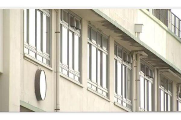 広島市西区,小学校